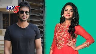 Bigg Boss Hari Teja & Adarsh Participating In Another..