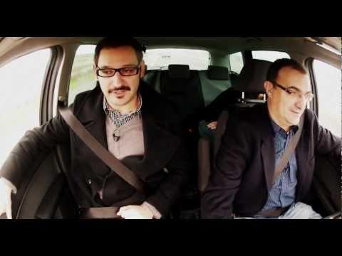 Trailer Programa 1x02 Un País de Llibre