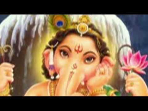 Shri ganesh aarti in hindi mp3 free download.