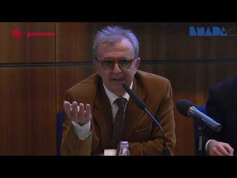 Il riordino del gioco sotto la lente di Claudio Bianchella