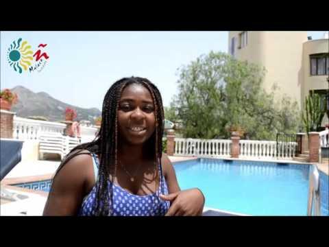 Testimonials - Student Summer Camper