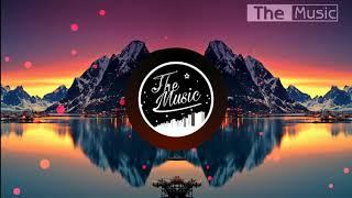 Hết MANA | JUSTATEE x BIG DADDY x BÌNH GOLD • [The Music] l nhạc xuân 2019