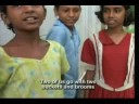 IN SCHOOLS - India Untouched - The Movie - Part 3