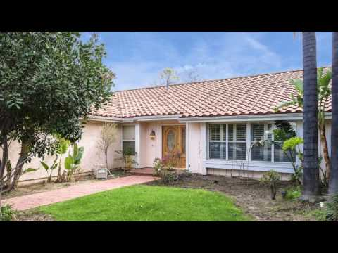 18920 Dearborn St., Northridge, CA 91324 Listed by Anna & Mike Weaver