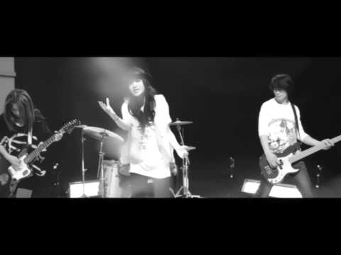 朱俐靜 - 存在的力量 2'30預告_Eagle Music official