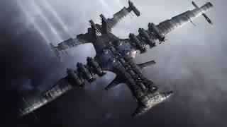 Крепость/Fortress
