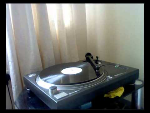 Baixar New Order - Blue Monday  (Vinyl)
