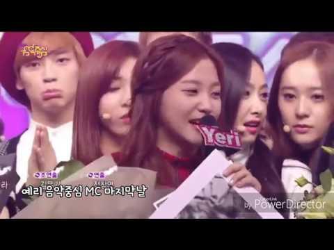 레드벨벳 ♥ 데뷔 3주년이 되다 !