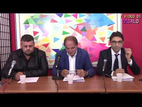 La sanità in provincia di Enna: quale futuro?