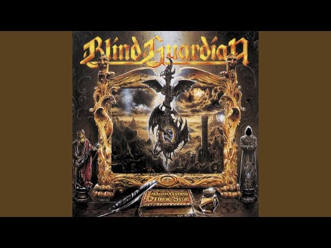 And the Story Ends (Remastered 2007)