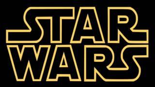 Star Wars Soundtrack -  Mos Eisley Cantina
