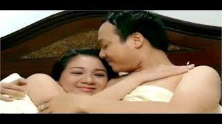 Phim Việt Nam Hay - Sức Mạnh Đồng Tiền  - Phim Việt Nam Hay Nhất 2017
