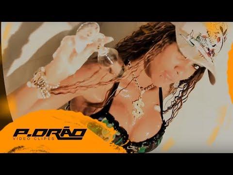 Baixar Mc Byana Luxúria Video Clipe oficial