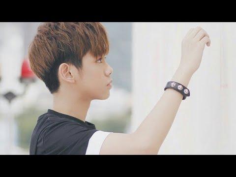 Chaand Mera Naraaz Hai - Tony Kakkar & Neha Kakkar | Thai Mix | Latest Hindi VIdeo Song 2017