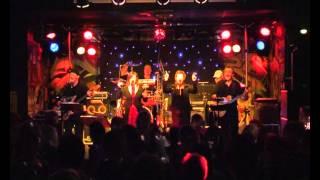Bekijk video 1 van De BuB op YouTube