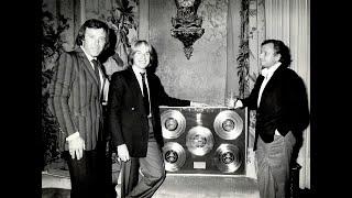 Frédéric F. Chopin - Spring Waltz (Mariage d'Amour)