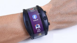 10 COOLEST GADGETS ON AMAZON | Gadgets Under Rs100, Rs200, Rs500, Rs1000, lakh