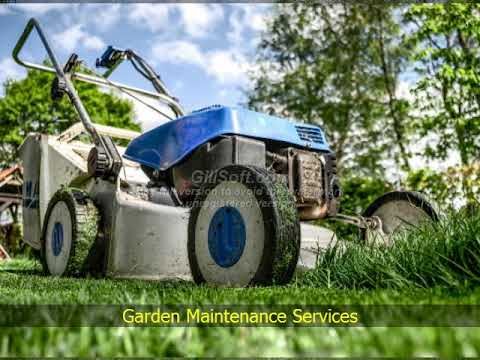 The Best Gardener Services in United Kingdom