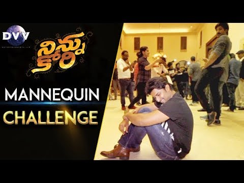 Ninnu-Kori-Movie-Team-Mannequin-Challenge