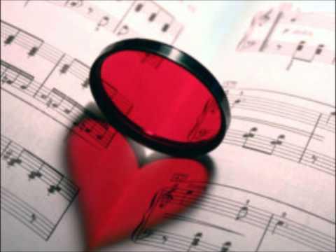 Baixar apenas mais uma de amor -Lulu Santos- instrumental violão