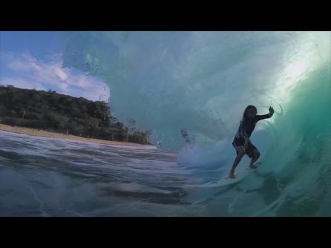 Frame of Mind: Rob Machado
