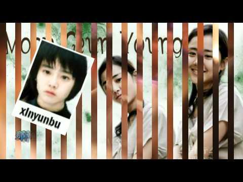 MOONS明天會更好 / 2011文瑾瑩中文論壇會員大合唱