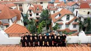 Nơi đảo xa - Allstar ( Official MV) HD 720p
