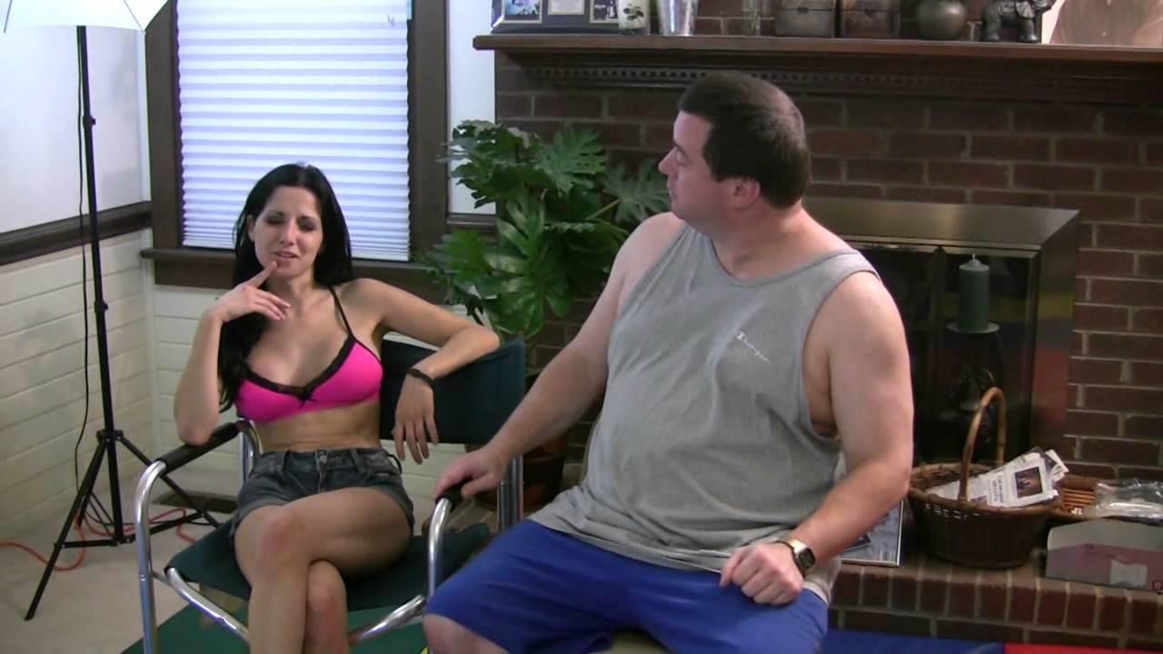 Arioa Perez Porno showing xxx images for cindy perez porn xxx | www.pornsink