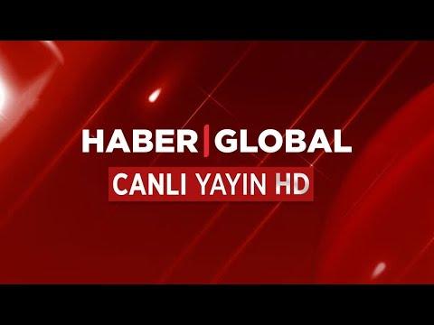 CANLI İZLE – Haber Global TV Canlı Yayın ᴴᴰ