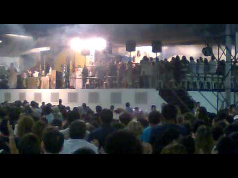 Baixar Padre Marcelo Rossi - Pai Nosso - 10/ 02/ 11