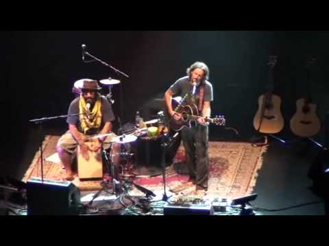 Baixar Jason Mraz - Living In The Moment (Live in Auckland)