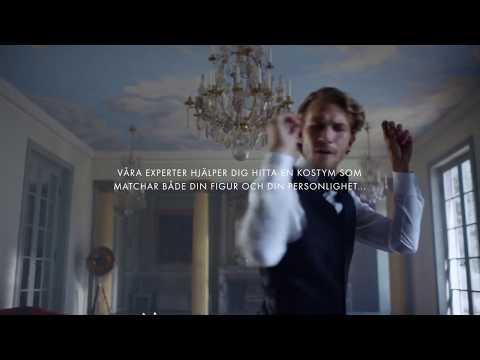 Brothers Sverige - En stiligare jul