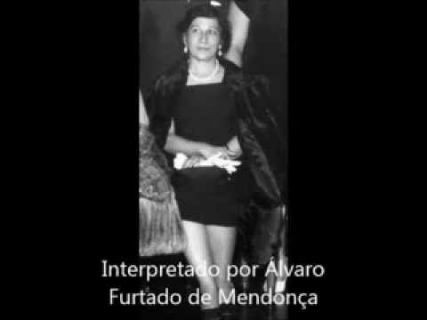 Cacilda Borges Barbosa