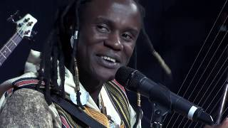 Rapasa Nyatrapasa Otieno - Tipona