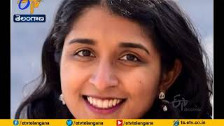 Trump nominates Saritha Komatireddy as Federal Court Judge..