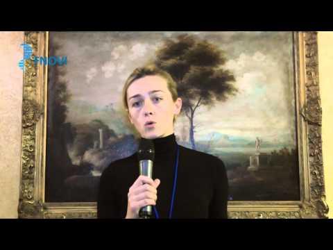 Intervista ad Amanda Testa - Ascofarve