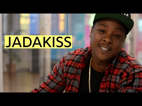 "Jadakiss Finally Answers The Questions To ""Why?"""