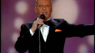 frank-sinatra-theme-from-new-york-new-york-concert-collection.jpg