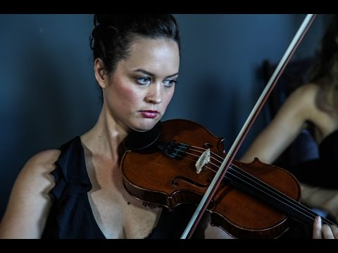 Baixar When I Was Your Man - Bruno Mars - Stringspace - String Quartet - cover