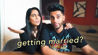 Getting Married In 2020?