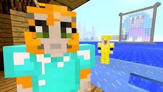 Minecraft Xbox - Ocean Den - Amazing Master (73)