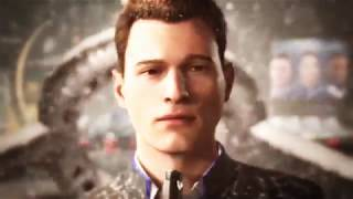 I LOVED AND I LOST YOU [Hank Connor Bromance] DBH gmv