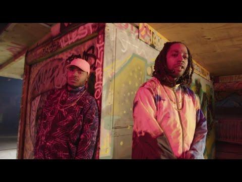 The Partysquad & DJ Moortje - Plakken ft. Kempi, Adje & MC Pester