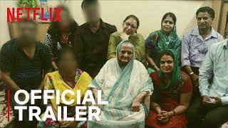 House of Secrets (The Burari Deaths) Netflix Tv Hindi Web Series
