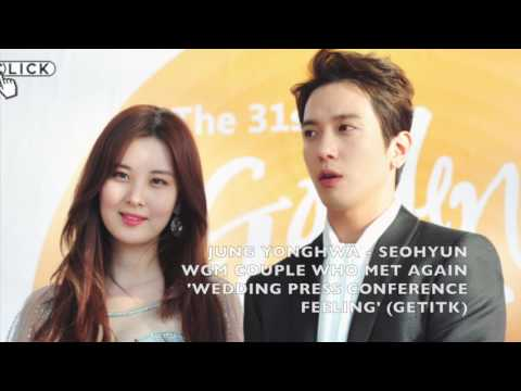 [FMV] Beautiful YongSeo Reunion GDA 2017 [ENG SUB]