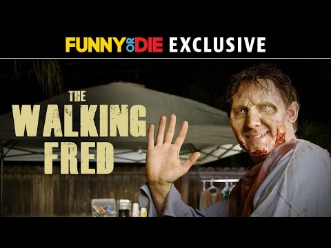The Walking Fred S5 EP 7 Recap