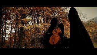 Hexperos - Hexperos - Autumnus