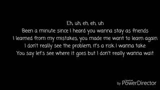 88RISING - Midsummer Madness - ft Joji , Rich Brian , Higher Brother , AUGUST 08 (music lyric video)