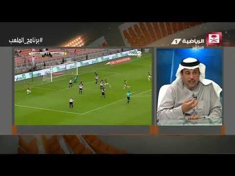 طارق بن طالب : لاعب الاتحاد فيلانويفا من أفضل صناع اللعب الذين مروا على الدوري السعودي