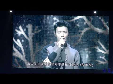 Super Junior-D&E Winter Love